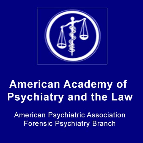 American Academy of Psychiatry and the Law