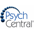 PsychCentral Psychiatry Resources