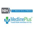 NIH Medline Plus