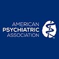 American Psychiatric Association About Addiction