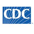 Mental Health Information CDC