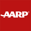 Choosing a Therapist, a Guide from the AARP