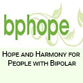 bphope a Bipolar Support Network