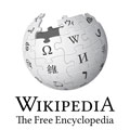 Wikipedia article about Behavioral or Process Addictions